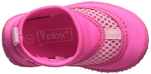 i play. Water Shoes-Pink-Size 8 - Image 13