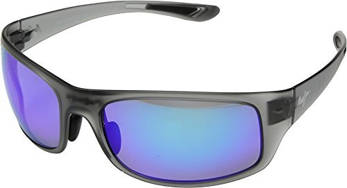 6d1c38b8cf Maui Jim Sunglasses