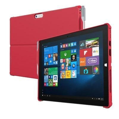 incipio-mrsf-092-red-feather-hybrid-back-cover-for-tablet-rugged-thermoplastic-polyurethane-plextoni