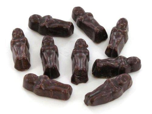 Chocolate Babies - 1