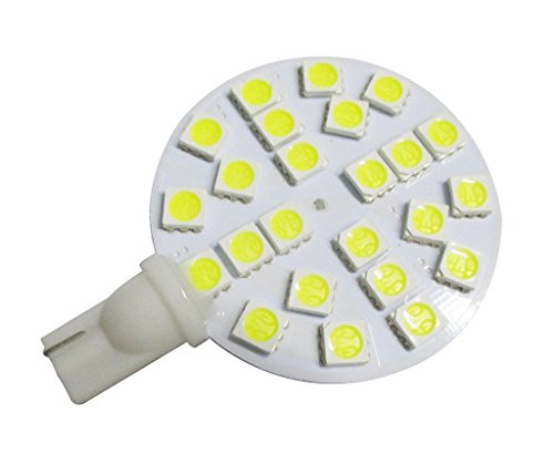 Led Light Smd Meaning in US - 9