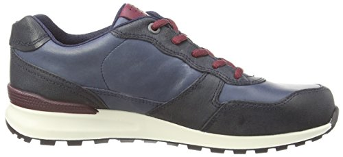 CS14 Oxford Marine Casual ECCO Footwear Womens Anqw7Wxp4