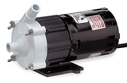 6 Power Cord Little Giant 3-MDX 456 GPH 581031 Magnetic Drive Pump