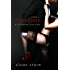 Slipperless #1: A Billionaire Love Story (Billionaire Romance: Slipperless Series)