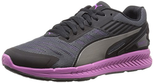 Ignite Aged V2 Running PUMA Periscope Show Black Women's BOvW5xz7