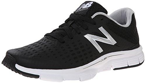New Balance Men s M775V1 Running Shoe