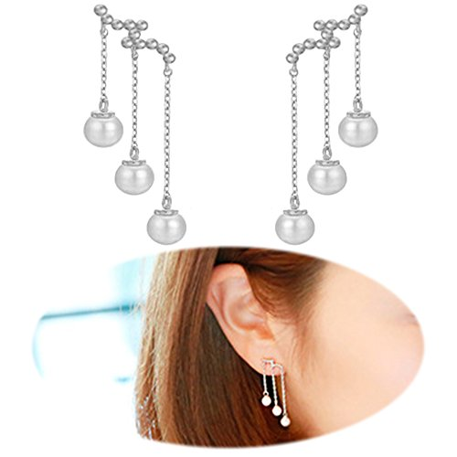 ballerina drill cute jewelry female jewellery trendy fashion full