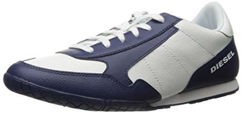 diesel-mens-claw-action-s-toclaw-sneaker-white-medieval-blue-95-m-us