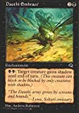 Magic: the Gathering - Dauthi Embrace - Tempest