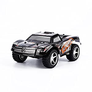 Amazon.com: RC Cars, Monster Truck, ACEHE® WLtoys L939 ...