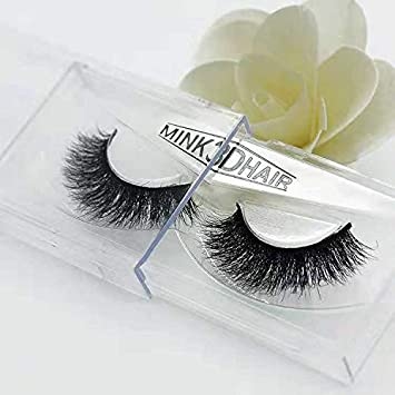 79fe750b84d Amazon.com : Eyelash packaging box wholesale mink eyelash custom eyelash box  false eyelash mink 3d eyelash : Beauty