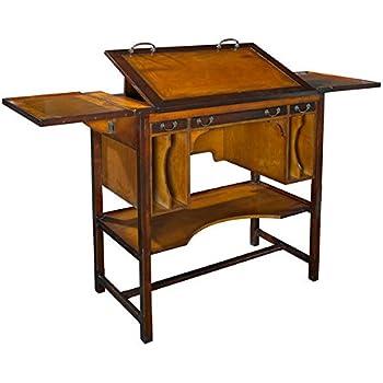Bureau Architect Desk Size: 39.4\