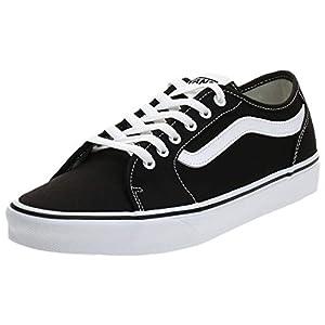 Vans Filmore Decon, Sneaker Homme