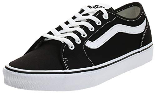 Vans Filmore Decon, Baskets Homme 1