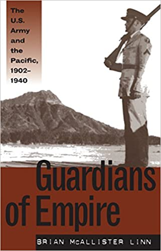 Amazon guardians of empire the us army and the pacific 1902 guardians of empire the us army and the pacific 1902 1940 new edition edition fandeluxe Image collections