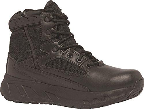 Belleville MAXX 6Z Mens 6? Maximalist Tactical Boot, Black - 5.5R
