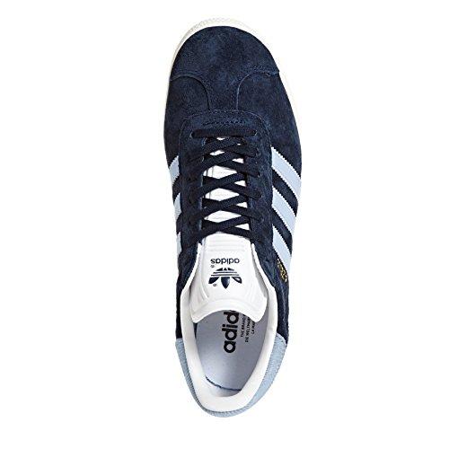 Adidas Scarpe Da Donna Colori maruni Vari W Azusen Gazelle Fitness Ftwbla Eawpaq