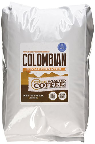 Buy mexican coffee brand