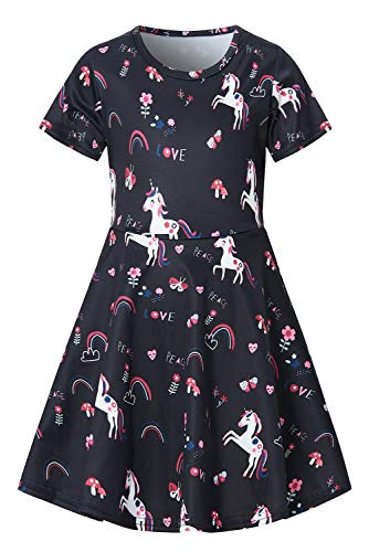 8552f90456abd Twirling Dress - Trainers4Me