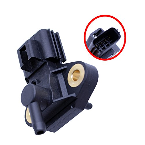 Compare Price To Ford Focus Fuel Sensor