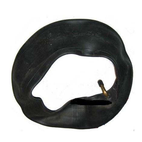 Pocket Tire Bike (47cc Pocket Bike Innertube Tube For MTA1 MTA2 Mini Bikes 90/65/6.5 / 110/50/6.5)