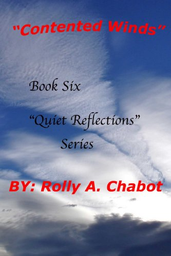 Contented Winds (Quiet Reflections Book 6)