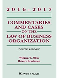 Amazon business law books commentaries fandeluxe Image collections