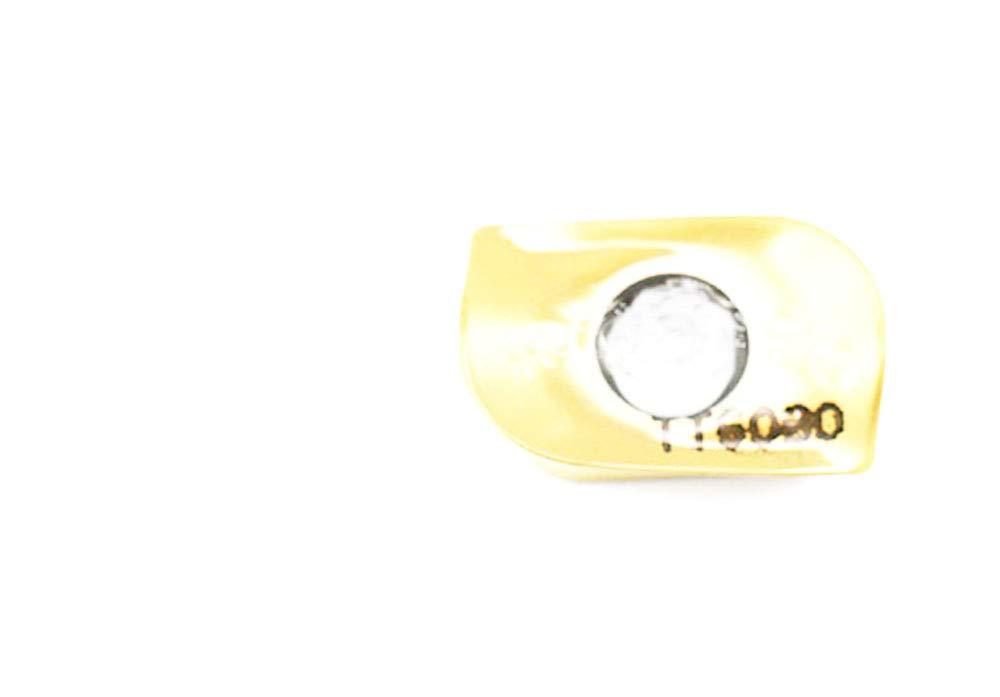 30pcs//lot APKT170548R-EM CNC milling Insert