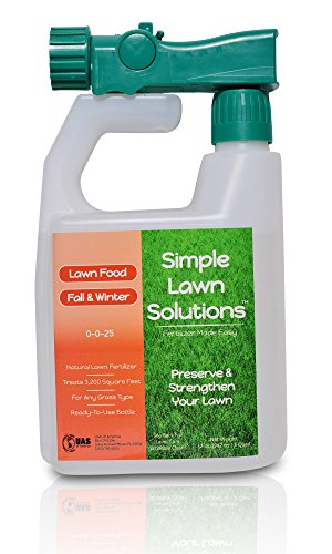 fall-winter-protection-lawn-food-for-root-growth-natural-high-potash-liquid-turf-fertilizer-0-0-25-n