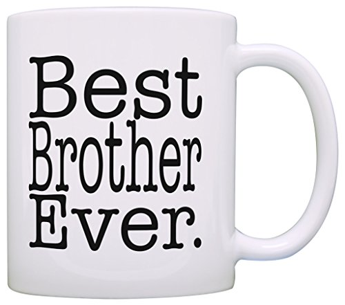 Fathers-Day-Gift-Best-Brother-Ever-Brother-Gift-Coffee-Mug-Tea-Cup