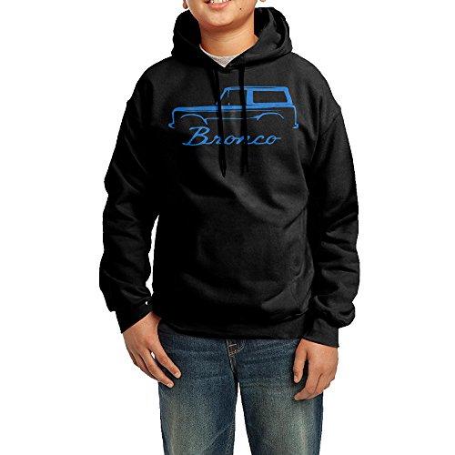1966-77-ford-bronco-blue-youth-hoodie-sweatshirt-best-hoodie