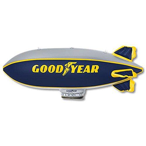 goodyear-tire-co-blimp-large