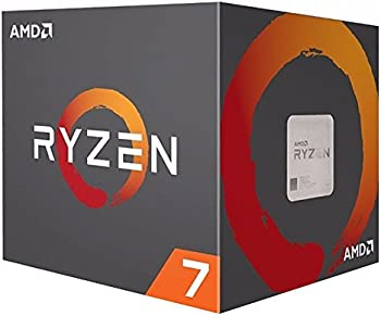 AMD RYZEN 7 1800X 8-Core 3.6 GHz Processor + Motherboard