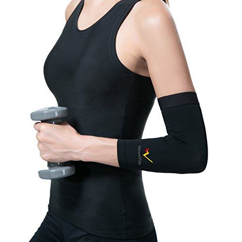 Large compression Tendonitis Support help Performance Accelerates product image