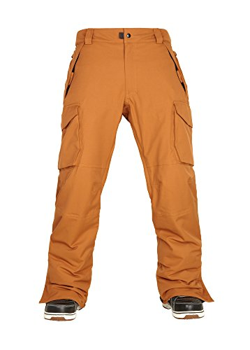 686 Mens Pants - 4