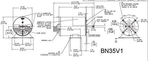 Best Pump Motor 48y  April 2020   U2605 Top Value  U2605  Updated    Bonus