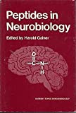 Peptides In Neurobiology, , 0306309785
