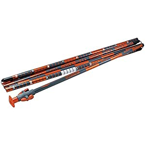 Backcountry Access Stealth 300 Probes