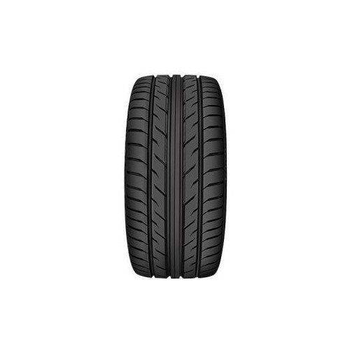 19 Inch Tires - 9