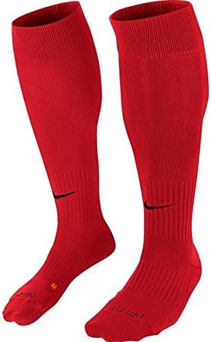Nike U NK Classic II Cush otc-team Unisex Socken
