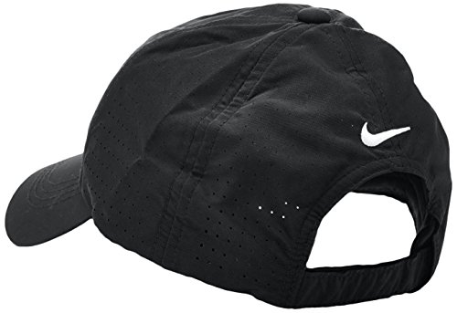 2fc6ecfef26ed Nike Youth Perforated Cap