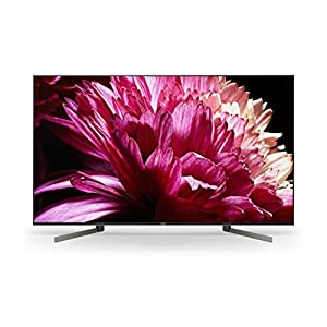 Top 5 best smart television