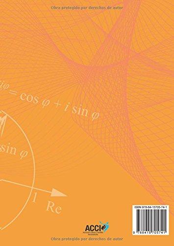 Análisis matemático de una variable.: Amazon.es: Ferrer Llopis ...