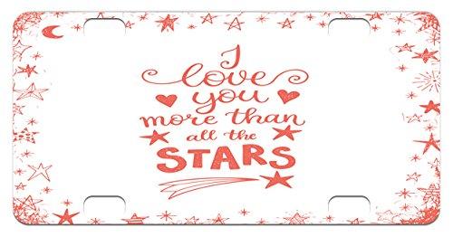 Scribble Stars - 9