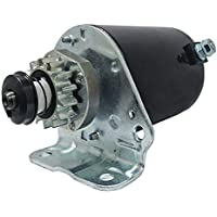 $35 » New Starter Replacement For Briggs and Stratton Cub Cadet 14.5 16 16.5 17 17.5 18…