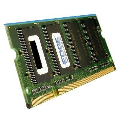 512MB PC2700 DDR333 Sodimm