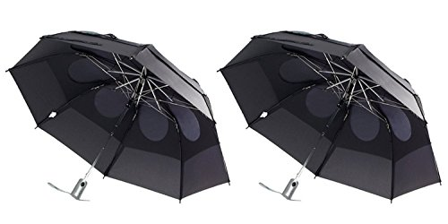 Gustbuster Resistant Umbrellas Options Available product image
