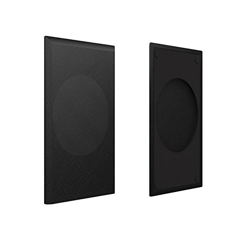 KEF Speaker Grille Q150 Magnetic Grille (Each)