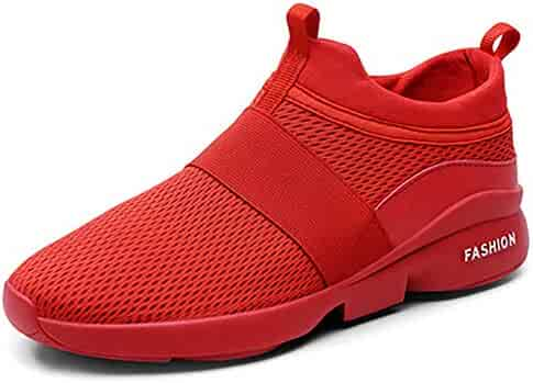 052cc0815006 Shopping Gold or Red - $50 to $100 - Running - Athletic - Shoes ...