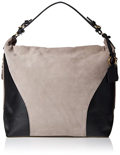 ellington-isabel-hobo-b-shoulder-bag-black-one-size
